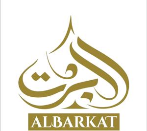 albarkat travels hajj & umrah